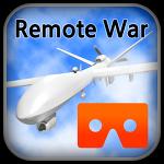 Remote War를 발표했습니다