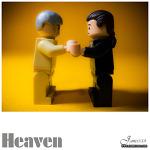 Heaven....'마왕' '노짱'을 만나다.