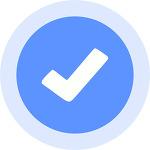 기업 페이스북 페이지 공식인증 배지 적용법