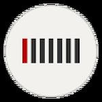 2015년 8월 4일 안드로이드 신규 유료 앱 순위 1~100위!