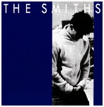 How Soon Is Now? - The Smiths / 1984