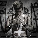 Purpose - Justin Bieber 가사해석/번역/저스틴 비버
