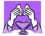 성체성사의 신비 (요한 6:51-58/ 연중 20주일)