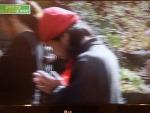 홍더덕 sbs 생방송 투데이 촬영에 협조해주신 모든 분들께 감사 하며 tv 캡쳐 004