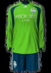 시애틀 사운더스_(Seattle Sounders FC)__111144