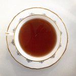 Darjeelian - Assam Satrupa STGFOP 2nd Flush