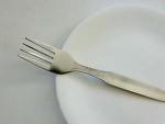 성장에 영향을 끼치는 아이의 식생활습관 개선방법