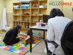 아동심리상담센터 헬로스마일의 심리전문가