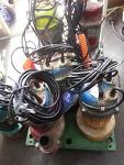 수중펌프수리,수중펌프 판매