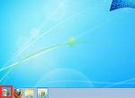 [ 윈도우7 한글입력오류 ] 윈도우7 한글입력이 안될 때 대처법