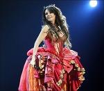 팝페라가수 사라 브라이트만(Sarah Brightman)의 넬라판타지아(Nella Fantasia)
