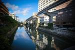 오키나와 여행 #1