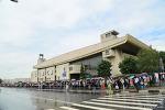 20회 모스크바 한민족 큰잔치 첫 번째