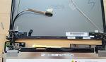 노트북 액정 케이블 직접 교체 - ACER ASPIRE