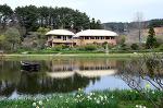 [태안여행] 국내관광지 100선 아름다운 천리포 수목원