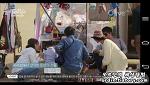 2014 테이스티로드 43회 - 오빠랑 여행 갈래!? 자라섬 플리마켓