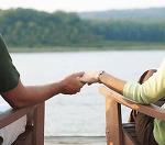 """""""당신 좋을대로 하세요~"""",20년 결혼생활 노하우,"""
