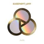 Basement Jaxx - Junto (2014)