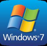 윈도우 7(Windows 7), Windows 업데이트 오류(0x80246008) 해결 방법!!
