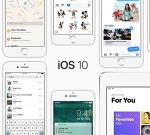 iOS 10.3 업데이트 및 새로운 기능, 무엇이 있을까?