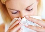 알레르기비염 증상에 효과적인 면역력 up 힐링체조!!