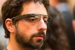 구글글라스 - 스카우터의 현실화