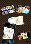 터키여행(히포드럼,이집션 오벨리스크,블루 모스크,톱카프 궁전,샤프란 볼루)