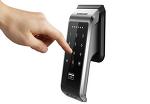 삼성디지털도어락 SHS-6600 제품 추천