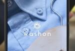 워시온 : 자취생들을 위한 출장세탁 어플