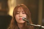 권진아 - 쪽쪽 (9월 18일 웃긴밤 버스킹 공연중)
