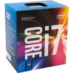 기타평민 새로운 컴퓨터를 주문하다!!!