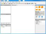 다용도 차트 에디터(yed graph editor)