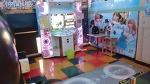 일본 오락실 탐방 ~ 도쿄 댄스 에볼루션 순회기
