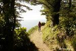 꿈의 해안 오리건 코스트 3: Cape Lookout State Park