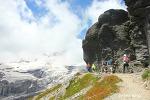 파라다이스: 워싱턴주 레이니어산 트레킹 2