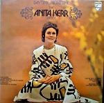 아니타 커 싱어즈(Anita Kerr Singers), '웰컴투마이월드' 들을 때면 여기가 바로 천국