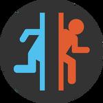 SSD 사용자를 위한 프리웨어 - File Portal