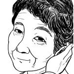 [세월호 참사] 부시의 7분, 박근혜의 7시간