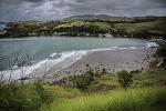 괌 여행 #2