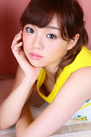 [2015.04] [WPB-net] 시노자키 아이 (Ai Shinozaki,篠崎愛) - No.181 (EXTRA CUT)
