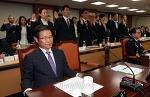 김용판 무죄 선고, 대한민국의 정의를 추모합니다.