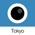 2015년 8월 10일 애플 유료 앱 순위 1~100위!