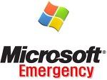 [긴급업데이트]마이크로소프트(Microsoft) - MS15-093(KB3088903) : 2015년 08월 19일