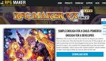 RPG Maker (쯔꾸르) 메모/ RPG Maker Vx Lite 버전 설치
