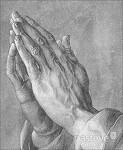 성경 말씀대로 행하는 하나님의교회 성경의 증거대로 오신 안상홍 하나님