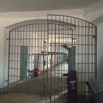 서대문형무소박물관