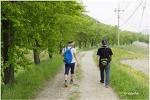 [라디오원고] 걷고 싶은 아름다운 산책길 3편, 지리산 둘레길.