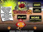 멍키고해피 웨스턴 2, Monkey go Happy Western 2