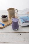 「희팜」 마키베리 먹는법 (우유)