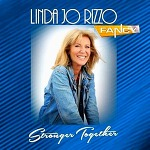 M) Linda Jo Rizzo feat. Fancy ‎–> Stronger Together